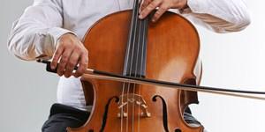 blog_hdr_cellist