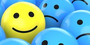 blog_hdr_depression