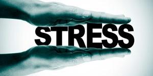 blog_stress